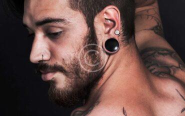 New York's First Professional Tattooer